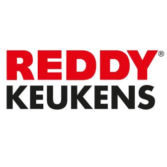 Keuken op afbetaling Reddy Keukens